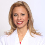 Dr. Maria P Canter, MD