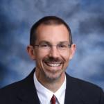 Dr. David Walker Oram, MD