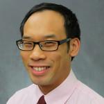 Dr. Dan Chaksupa, MD