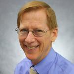 Dr. Michael Stevens Rees, MD