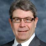 Dr. Alan Gary Olson, MD