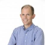Dr. Eric Kent Frykman, MD