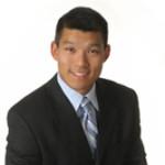 Dr. Benjamin Kattle Yang, MD