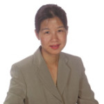 Dr. Xin Amy Zhang, MD