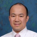 Dr. Eugene H Eng, MD