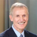 John Goltschman