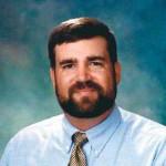 Dr. Alden Page Forrester, MD