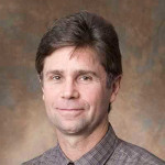 Dr. Richard Arthur Hindmarsh, MD