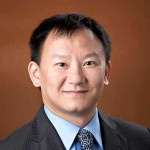 Dr. Jeff Mindy Hsing, MD