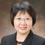 Dr. Vicky Hua Lee, MD