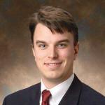 Dr. Matthew Lee Lindberg, MD