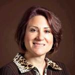 Dr. Cynthia Sue Marske, DO