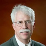 Dr. Stephen John Mcgirr, MD