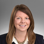 Dr. Erica Leigh Martin-Macintosh, MD