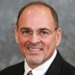 Dr. Rick L Miller, DO