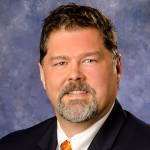 Dr. Michael R Hodges, MD