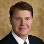 Dr. Paul Michael Simic, MD