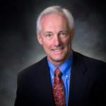 Dr. William Paul Hummel, MD