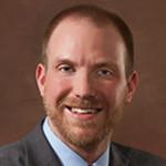 Dr. Jeffrey Allen Biskup, DO