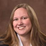 Dr. Stephanie Danette Miller, MD