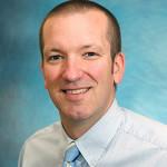 Dr. Alexander Spencer Doyal, MD