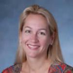 Dr. Janice Ann Gault, MD
