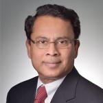 Dr. Dipes Kumar Ray, MD