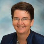 Katherine Tiller