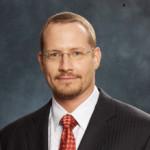 Dr. Steven Leonard Henry, MD