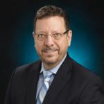Dr. Julio Ricardo Loret De Mola, MD