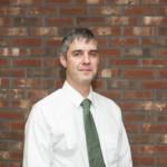 Dr. Andrew Sheldon Jusko, MD
