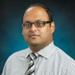 Dr. Prashanth Porayette, MD