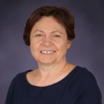Hanna Konarzewska