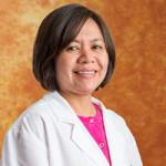 Dr. Bella Bantug Galdo, MD