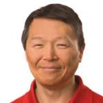 Dr. Tae Sik Morgan, MD