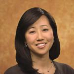 Dr. Susan Jin-Sun Park, MD