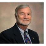 Dr. William Anthony Newsom, MD