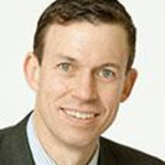 James Oholleran