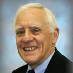 Stuart Yaffe