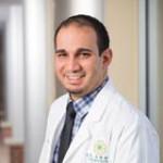 Dr. Jarvis Jeffrey Sanchez Rivera, MD