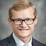 Dr. Brandon Kyle Pruitt, MD