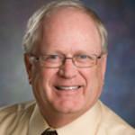 Dr. James Lynn Casey, MD