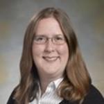 Dr. Lara Thompson, MD