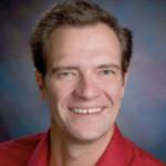 Dr. James Ernest Hurtig, MD