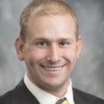 Dr. Christopher Scott Jenks, MD