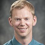 Dr. Justin Kyle Halbe, MD