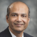 Dr. Balasubramanyan Napa, MD