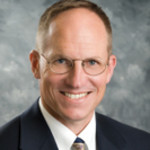Dr. Patrick Aaron Raney, MD
