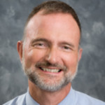 Dr. George W Wright, MD