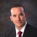 Dr. Edward Patrick Curry, MD